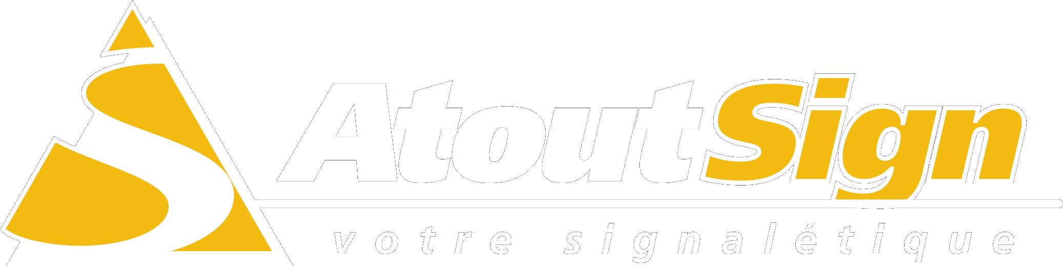 ATOUT SIGN